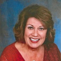 Sue Hockensmith, Board Member